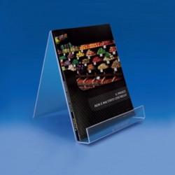 Display de folhetos para Balcão