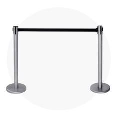Colunas separadoras