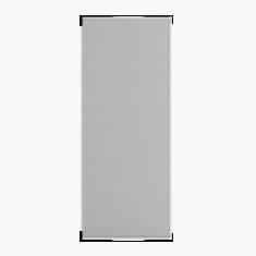 Sistema multi-régua de Alumínio